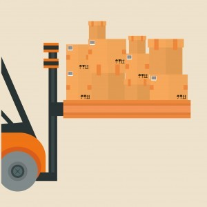 3 Best Forklifts for High Capacity Lifting