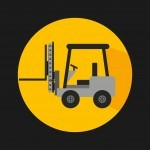 Everything You Need to Know About Buying a Used Forklift