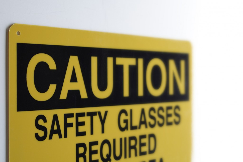 What Recent OSHA Changes Means for Your Workplace and Warehouse